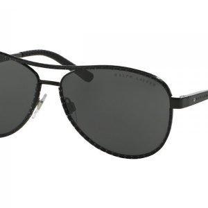 Ralph Lauren RL7050Q 929687 Aurinkolasit
