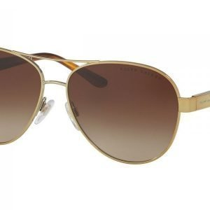 Ralph Lauren RL7054Q 911613 Aurinkolasit