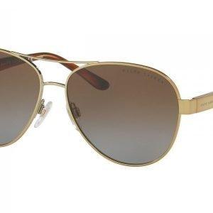 Ralph Lauren RL7054Q 9116T5 Aurinkolasit