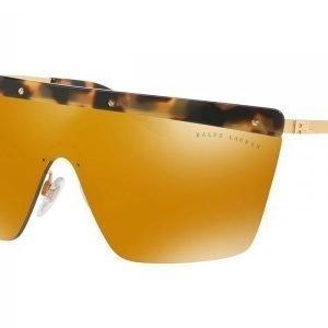Ralph Lauren RL7056 90045A Aurinkolasit