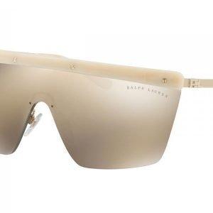 Ralph Lauren RL7056 91696G Aurinkolasit