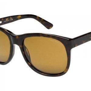 Ralph Lauren RL8072W 500353 Aurinkolasit