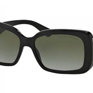Ralph Lauren RL8092 500111 Aurinkolasit