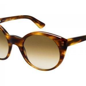 Ralph Lauren RL8104W 500751 Aurinkolasit