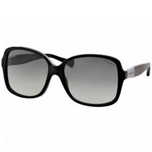 Ralph Lauren Ra5165 Aurinkolasit Mustat