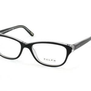 Ralph RA 7020 541 Silmälasit