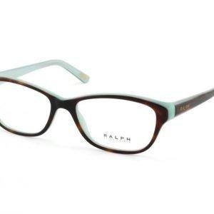 Ralph RA 7020 601 Silmälasit