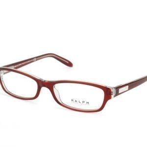 Ralph RA 7040 1081 Silmälasit