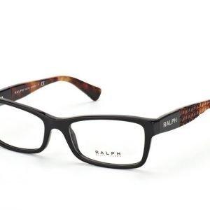 Ralph RA 7059 501 Silmälasit