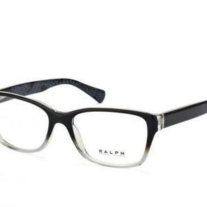 Ralph RA 7064 1427 Silmälasit