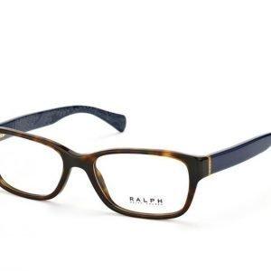 Ralph RA 7067 1426 Silmälasit
