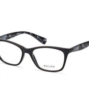 Ralph RA 7071 501 Silmälasit