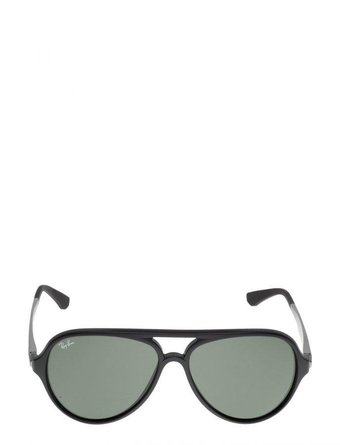 silmäasema aurinkolasit voimakkuuksilla