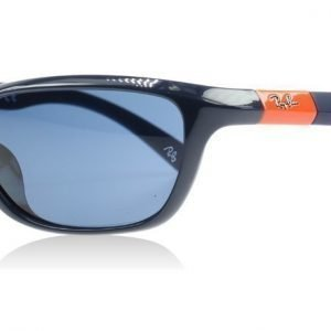 Ray-Ban Junior 9054 188/80 Sininen Aurinkolasit