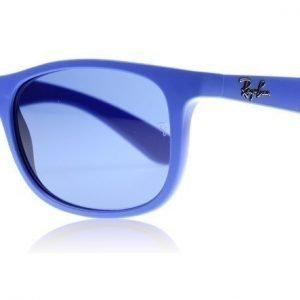 Ray-Ban Junior 9062S 701780 Sininen Aurinkolasit