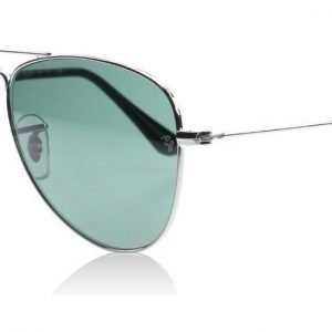 Ray-Ban Junior 9506 200/71 Asemetalli Aurinkolasit