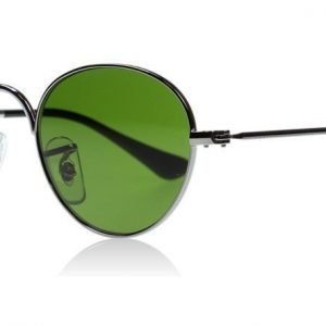 Ray-Ban Junior 9537S 2002 Asemetalli Aurinkolasit
