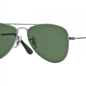 Ray-Ban Junior Aviator RJ9506S 200/71 Aurinkolasit
