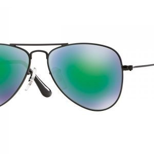 Ray-Ban Junior Aviator RJ9506S 201/3R Aurinkolasit