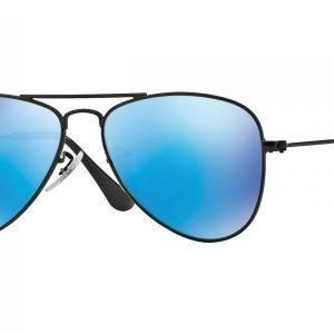 Ray-Ban Junior Aviator RJ9506S 201/55 Aurinkolasit