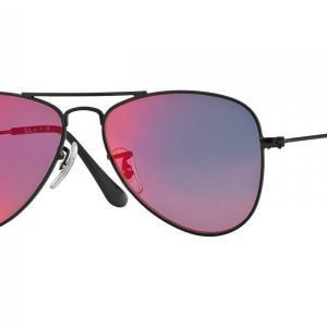 Ray-Ban Junior Aviator RJ9506S 201/6Q Aurinkolasit