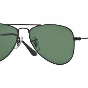 Ray-Ban Junior Aviator RJ9506S 201/71 Aurinkolasit