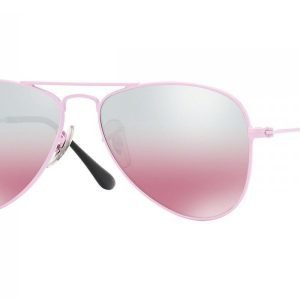 Ray-Ban Junior Aviator RJ9506S 211/7E Aurinkolasit