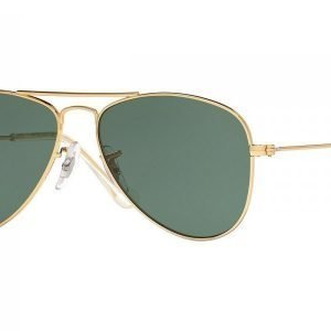 Ray-Ban Junior Aviator RJ9506S 223/71 Aurinkolasit