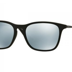 Ray-Ban Junior Chris RJ9061S 700530 Aurinkolasit