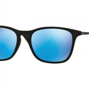 Ray-Ban Junior Chris RJ9061S 700555 Aurinkolasit