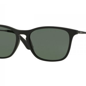 Ray-Ban Junior Chris RJ9061S 700571 Aurinkolasit