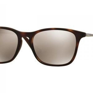 Ray-Ban Junior Chris RJ9061S 70065A Aurinkolasit