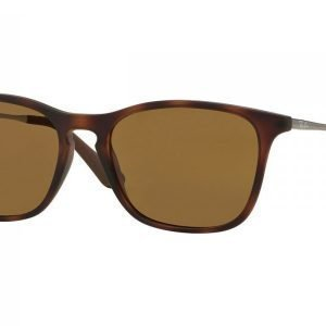 Ray-Ban Junior Chris RJ9061S 700673 Aurinkolasit