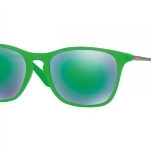 Ray-Ban Junior Chris RJ9061S 70073R Aurinkolasit