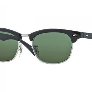 Ray-Ban Junior Clubmaster RJ9050S 100/71 Aurinkolasit