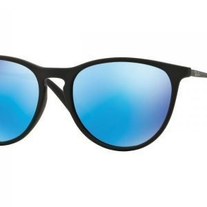 Ray-Ban Junior Izzy RJ9060S 700555 Aurinkolasit