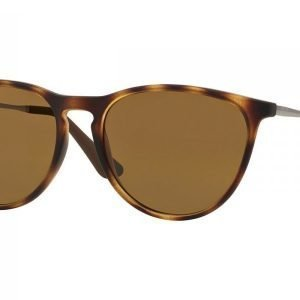 Ray-Ban Junior Izzy RJ9060S 700673 Aurinkolasit