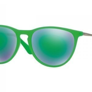 Ray-Ban Junior Izzy RJ9060S 70073R Aurinkolasit
