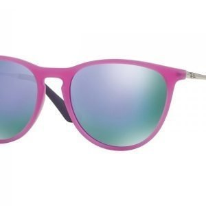 Ray-Ban Junior Izzy RJ9060S 70084V Aurinkolasit