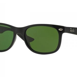 Ray-Ban Junior New Wayfarer RJ9052S 100/2 Aurinkolasit