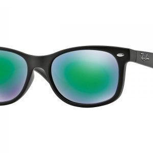 Ray-Ban Junior New Wayfarer RJ9052S 100S3R Aurinkolasit