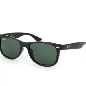 Ray-Ban Junior RJ 9052S 100/71 Aurinkolasit