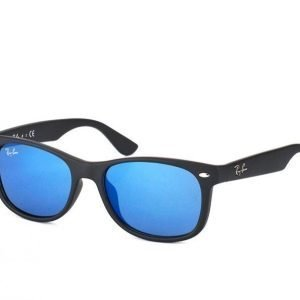 Ray-Ban Junior RJ 9052S 100S55 Aurinkolasit