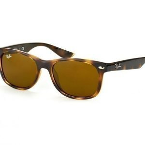 Ray-Ban Junior RJ 9052S 152/3 Aurinkolasit