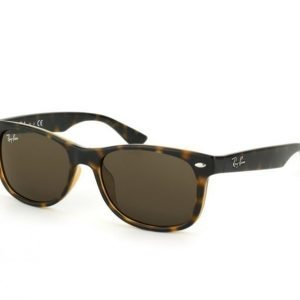 Ray-Ban Junior RJ 9052S 152/73 Aurinkolasit