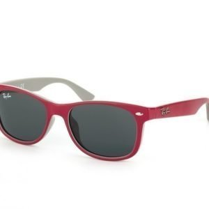 Ray-Ban Junior RJ 9052S 177/87 Aurinkolasit