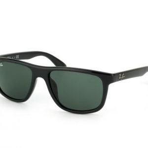 Ray-Ban Junior RJ 9057S 100/71 Aurinkolasit