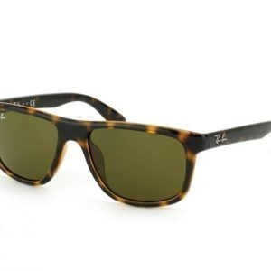 Ray-Ban Junior RJ 9057S 152/73 Aurinkolasit