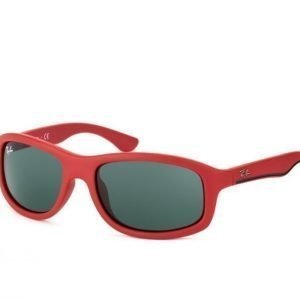 Ray-Ban Junior RJ 9058 S 700271 Aurinkolasit