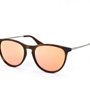Ray-Ban Junior RJ 9060S 7006/2Y aurinkolasit